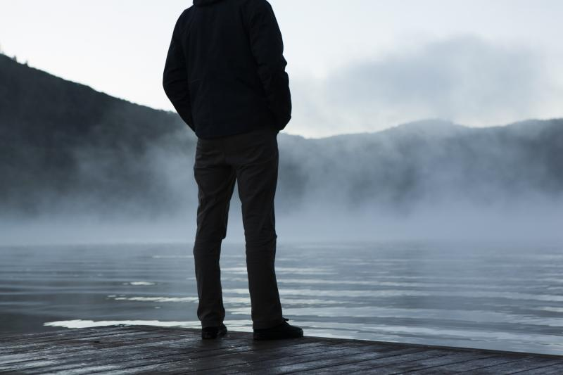 Foto_TextSaHotz_man-person-fog-mist.jpg